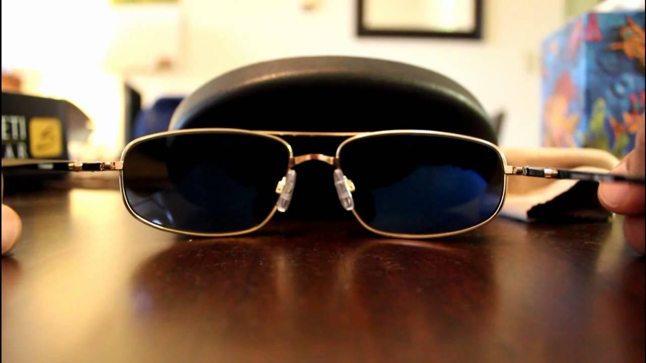 sunglasses polarised wsjk  sunglasses polarised