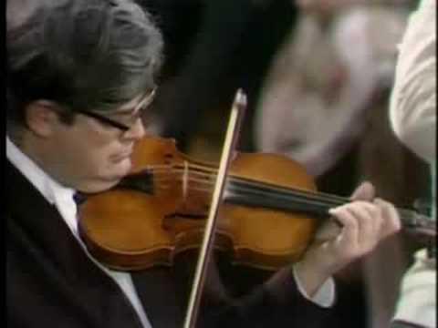 Beethoven: String Quartet Nr.16 Op.135 Amadeus (3.1973)