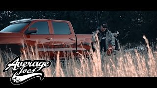 Duramax [feat. Young Gunner] ( Trailer) - Lenny Cooper