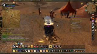 Прохождение World of Warcraft - Квест Батарейки в комплект не входят - Execution of quests wow