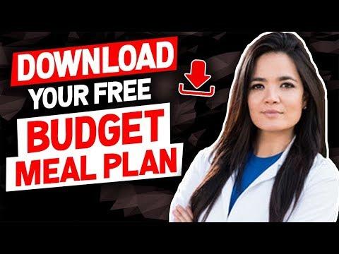 download-your-free-budget-meal-plan--gauge-girl-training