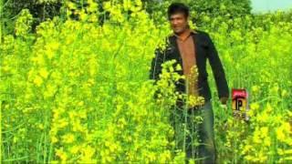 Malkoo - Meri Venri Jey Napi Aa - Be Eman Dhola - Saraiki