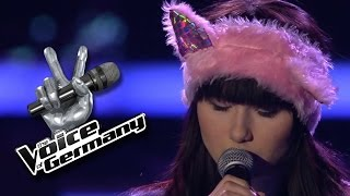 Baixar Berlin -  RY X | Jamie-Lee Kriewitz Cover | The Voice of Germany 2015 | Knockouts