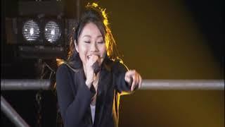 矢井田瞳 - Look Back Again