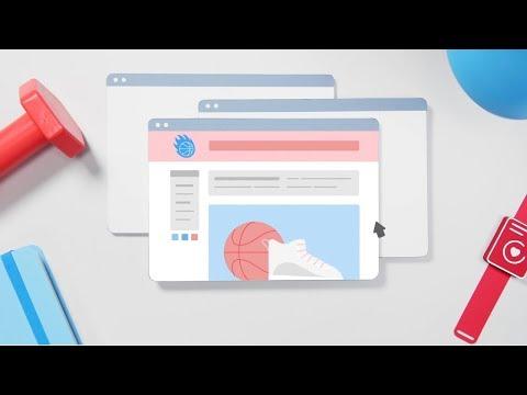 T1L1 - Les bénéfices d'une stratégie en ligne