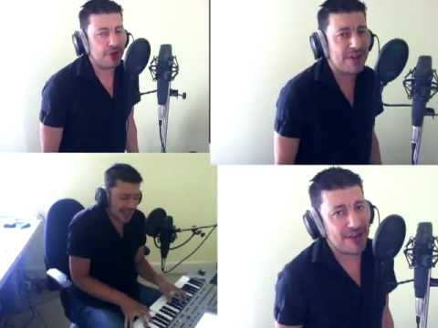 Anything - 3T (cover)
