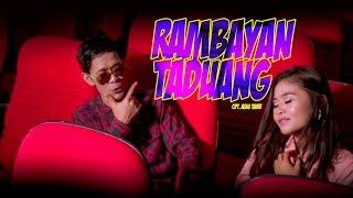 Sonya - RAMBAYAN TADUANG ft Cabiak MP3