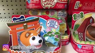 One of Naiah and Elli Toys Show's most viewed videos: Funny Kids In Real Life - Funny Family at Walmart!