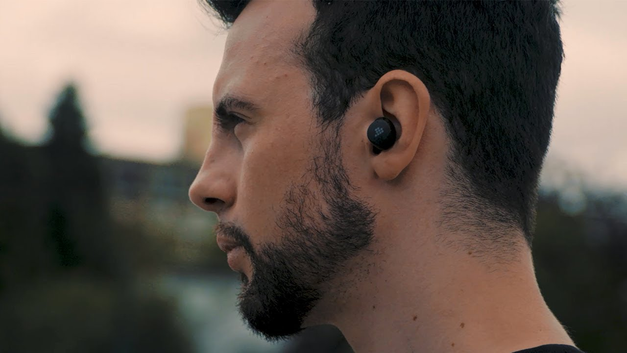 Análisis Auriculares Tronsmart Spunky Pro True Wireless