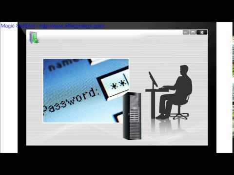 Hacker dersleri ve bilinmeyenler