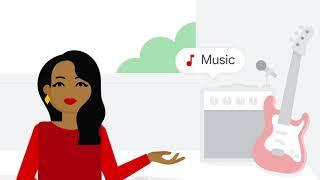 Lightning Lektionen: 4 Schritte, um ein unskippable-video-ad