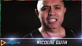 NICOLAE GUTA - Femeia vietii mele MANELE 2019