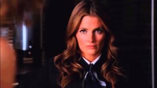 {Castle} Best of Beckett // a SASSY edition