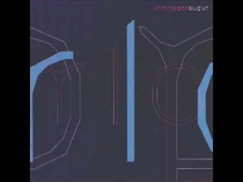 Interloper - The Supreme Truth