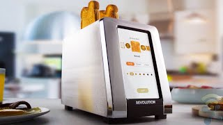 8 Best Toaster 2021