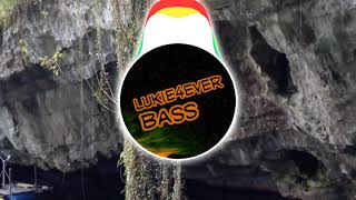 20HZ BASS TEST!!!!!! ULTRA LOW BASS, SUBWOOFER HEATER,