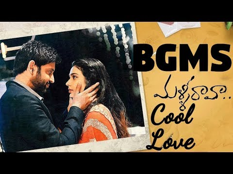 malli-raava-bgm's-full-bgm-telugu-background-music-trailer-teaser-telugu-songs