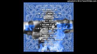 YG Dreamz x Massive Vee x Pro1…