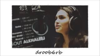 كارمن سليمان - دنيا الوله - صوت الخليج