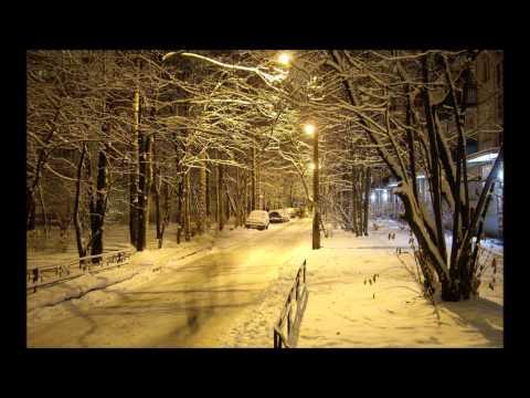 Dickon Hinchliffe- Hardscrabble Elegy [Original Motion Picture ST] Winter's Bone