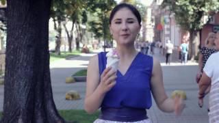 Видеоуроки «Elifbe». Мороженое