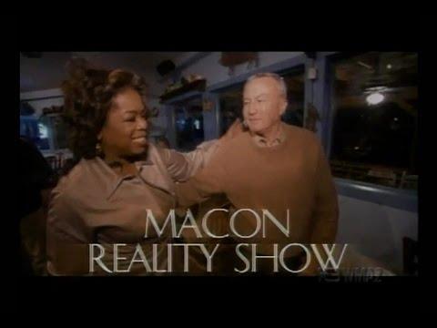 Macon, GA Oprah's Macon Reality Show 2007