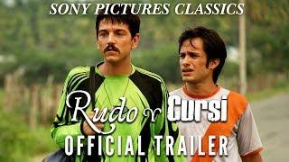 RUDO Y CURSI TRAILER