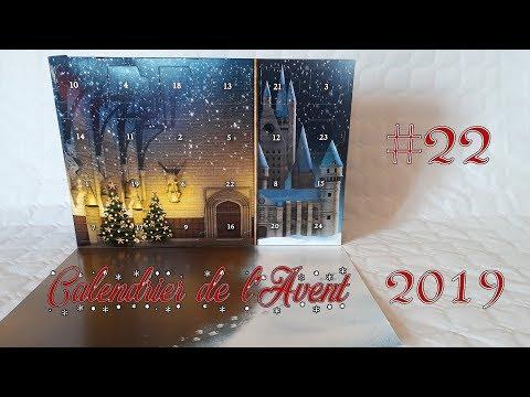 calendrier-de-l'avent-2019---lego-harry-potter---jour-22