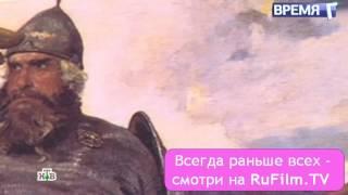 Вадим Галыгин   WADA