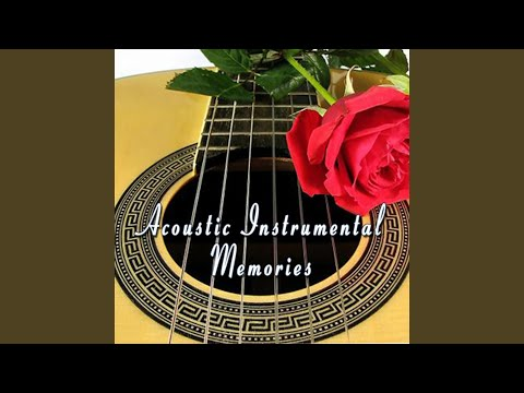 Witchy Woman (Acoustic Instrumental Version) mp3