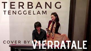 Terbang Tenggelam (Netral) Cover by Kevin Aprilio & Widy Vierratale