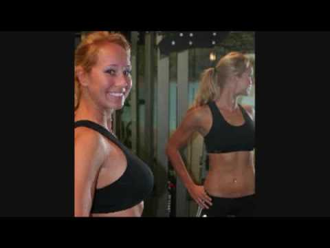 San Diego Personal Training in Private Gym