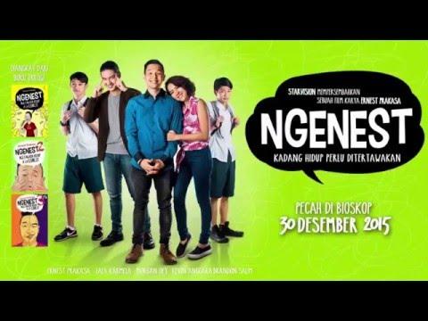 Link Download Film Ngenest (2015)