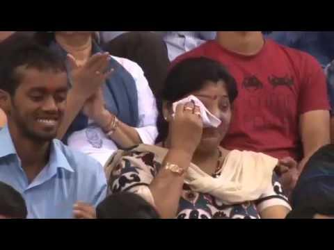 kyo sandeep maheshwari rote the - by...
