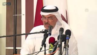 مصر العربية    رئيس اللجنة القطرية لإعمار غزة: الأوضاع بالقطاع