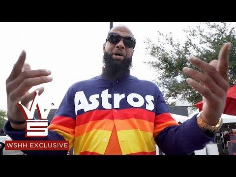 HIP HOP 2019 - GREATEST HITS RAP / HIP HOP 2019 (Best Rap Hip Hop Songs 2019)