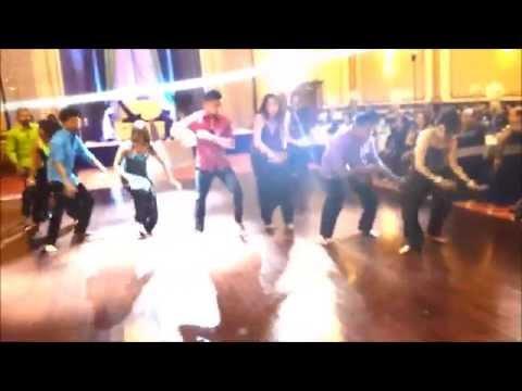 best indian 25th wedding anniversary dance performance doovi