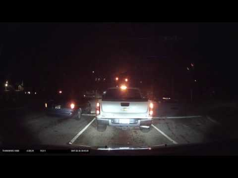 WRECKLESS DRIVING HWY 176 INMAN SC