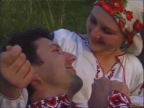 Наливай кума. Микола Янченко - Народний артист України
