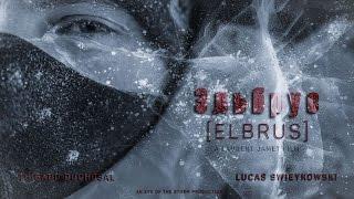 ELBRUS Official trailer 4K
