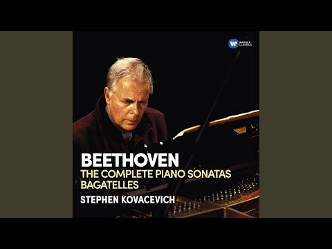 stephen kovacevich piano sonata no 15 in d major op 28 pastoral rondo allegro ma non troppo