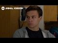 Animal Kingdom: Season 2 Exclusive Look [CLIP] | TNT