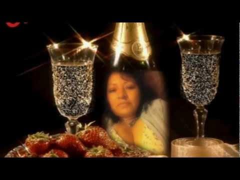 un brindis para mi soledad pastorutti