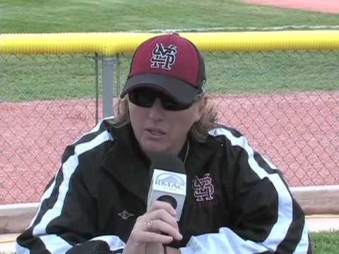 NCAA Postgame Interviews-Metro vs. Mesa (May 14).mp4