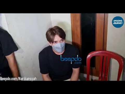 Billy Syahputra Menyesal Tak Bisa Jenguk Sapri Pantun di Rumah Sakit