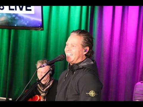Danny de Munk - Medley | Live bij Evers Staat Op