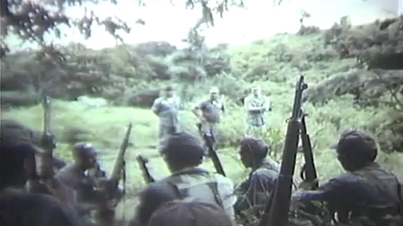 """Download Guatemala """"USMILGP Story,"""" 7/29/1969 - 8/13/1969  (full)"""