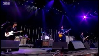 I Wanna Get Lost with You - Stereophonics - Live at TITP 2015