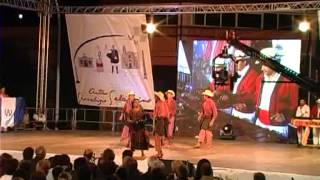 La Tinaja, Siguan Tinimit, guatemala