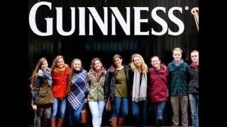 Popular Videos - Rome & University of Dallas